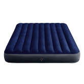 Cama Air Dura-Beam Standard Classic Downy - 152x203x25 Cm Intex®