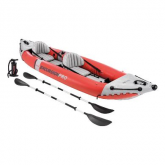 Kayak hinchable K2 Excursion Pro Intex®