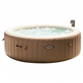 Spa Bolhas Purespa D196x71 cm 795l (220-240 V) Intex®