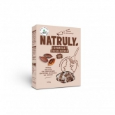 Granola Cacao y Coco Bio Natural Athlete 325 g