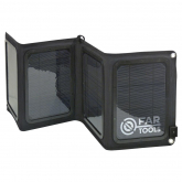 Panel Solar 20w Plegable Ecosource