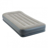 Cama de ar Dura-Beam Standard Pillow Rest Classic Intex