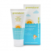 Leite After Sun Greenproject 100ml