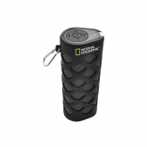 Altavoz Bluetooth National Geographic