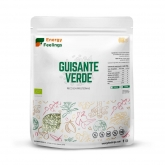 Guisante Eco Harina Energy Feelings (1kg)