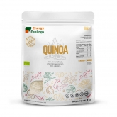 Farinha de Quinoa de Energy Feelings