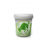 Green Tahr Energy de Energy Feelings
