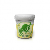 Green Tahr Lemon Aid de Energy Feelings