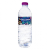 Agua Alcalina pH 9,5 Monchique