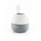 Humidificador ultrasónico Moon Ion Jané