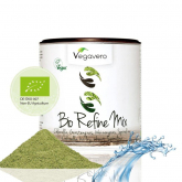 Superfood Refine Mix BIO Vegavero 200g