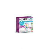 Memostar Focus Intersa 30 envelopes