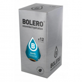Bolero Drink Box 12 Exotic