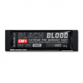 Black Blood CAF sabor cola BiotechUSA 10g