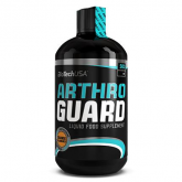 Arthro Guard Liquid  BiotechUSA 500 ml