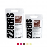 Recovery Drink 226ERS Chocolate