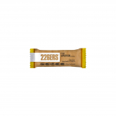Evo Bar Superfood Energy 226ERS 50 g