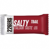 Endurance Bar Salada Italian Taste and Chia 226ERS 60 g