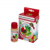 Movilizador Calcio Fitoralia #ElDeLaManchaDelTomate 60 ml