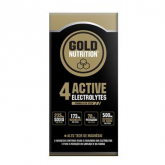 Active Electrolytes  Gold Nutrition 30 g