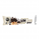 Protein Low Carb Choco-Peanut Gold Nutrition 40 g