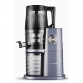 Extractor de zumos Hurom H-AI Midnight