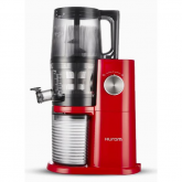 Extractor de zumos Hurom H-AI Red
