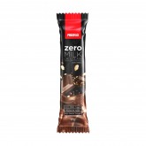 Barrinha Zero Milk Prozis 27 g Chocolate e Cereais