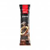 Barrinha Zero Prozis 30g Chocolate preto