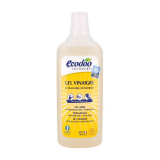 Gel Vinagre blanco Ecodoo 750ml