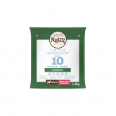 Pienso  Nutro Limited Ingredient Diet Adulto  Razas Pequeñas Cordero