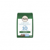 Pienso  Nutro Limited Ingredient Diet Adulto  Razas Grandes Cordero