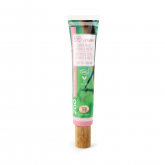 BB Cream 760 light SPF 15 Zao 30 ml