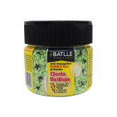 Insecticida mosquitos Bubble Kill 40 g
