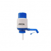 Dispensador manual de agua Jocca