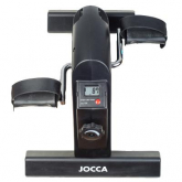 Pedal digital Jocca