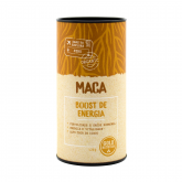 Maca en polvo Eco Gold Nutrition 125 g