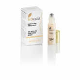 Contorno de ojos antiedad roll-on BioRescue 10ml
