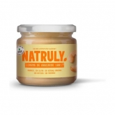 Crema de anacardo Bio Natural Athlete 300 g