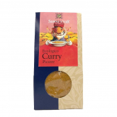 Curry picante bio Sonnentor