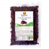Algas Dulse bio Vegetalia 40g