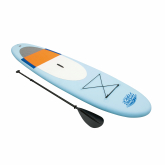 Tabla Hinchable Coast Liner Sup Lite De Paddle Surf Bestway