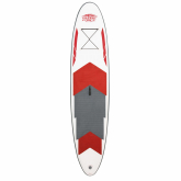 Tabla Hinchable Long Tail Sup Lite De Paddle Surf Con Remo Largo Bestway
