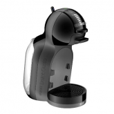 Cafetera Dolce Gusto MINI ME negro