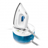 Centro de planchado CareStyle Compact IS 2043 2200W Braun