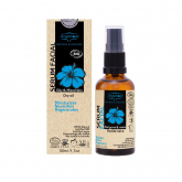 Serum 12 facial Graso Arganour 50ml