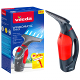 Limpador de janelas Windomatic Power Vileda