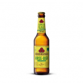 Cerveza Sin Gluten Riedenburger 33cl %4,5 vol.