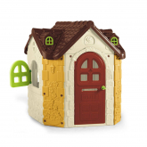 Casinha infantil Fancy House Feber