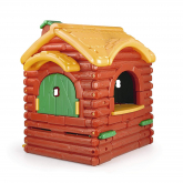 Casinha  infantil Woodland Cottage Feber